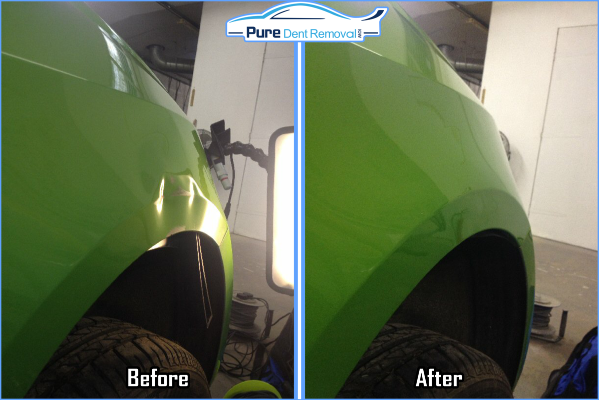 paintless_dent_removal_before_after_01