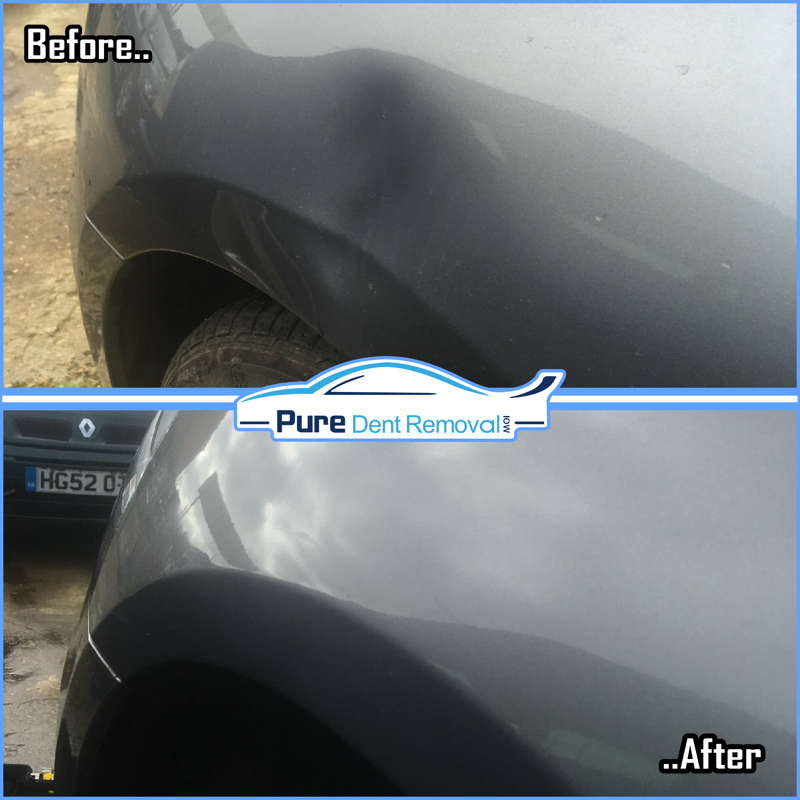 paintless_dent_removal_before_after_02