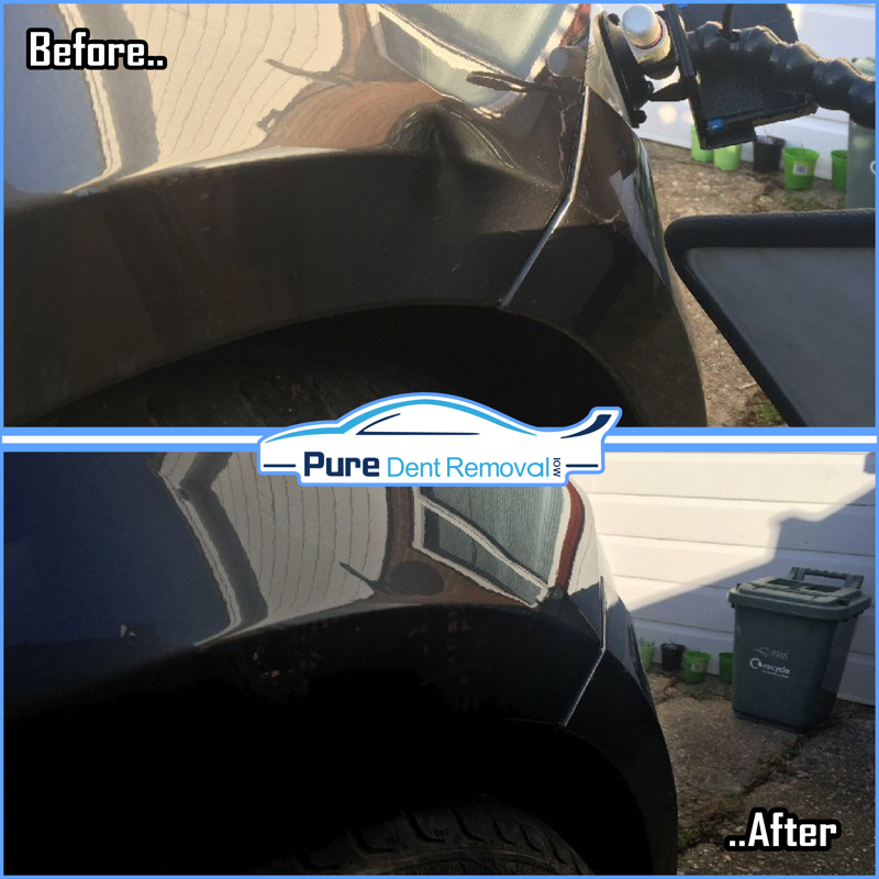 paintless_dent_removal_before_after_04