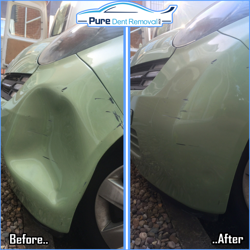 paintless_dent_removal_plastic_bumper_01