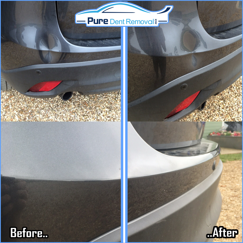 paintless_dent_removal_plastic_bumper_02