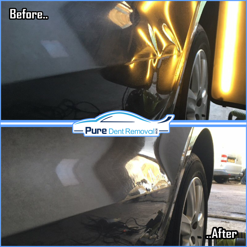 paintless_dent_removal_push_to_paint_01