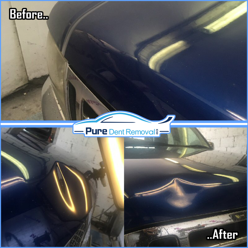 paintless_dent_removal_push_to_paint_02