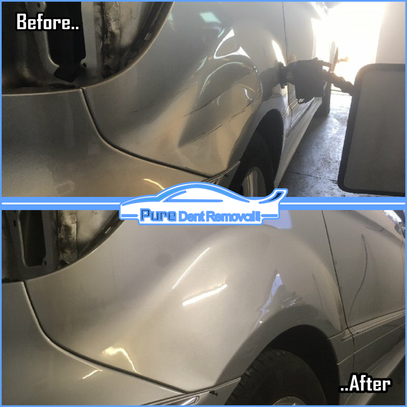 paintless_dent_removal_push_to_paint_04