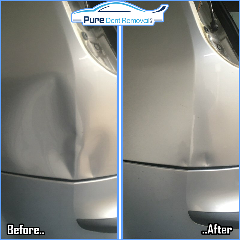 paintless_dent_removal_push_to_paint_05