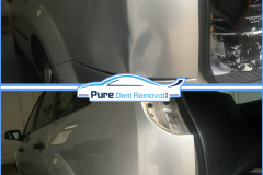 paintless_dent_removal_push_to_paint_03